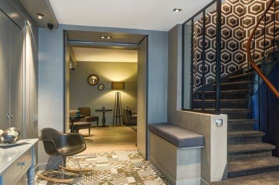 ZE Hôtel