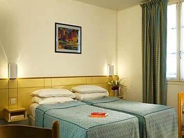 Hotel d Espagne