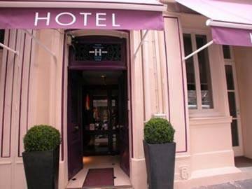 Hotel Andrea Rivoli