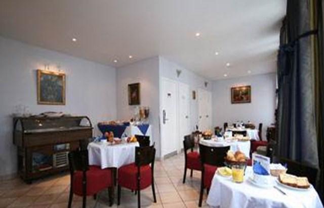 Hotel agate office de tourisme de paris - Office de tourisme vincennes ...