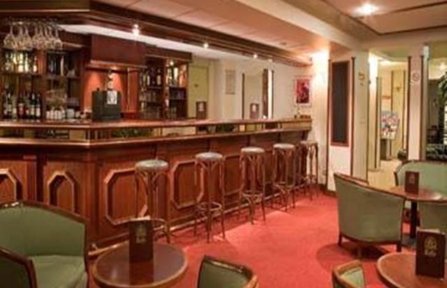 Hotel timhotel paris clichy office de tourisme de paris - Office de tourisme de clichy ...