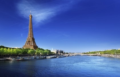 Eiffel tower tickets book online paris tourist office for Photo de paris