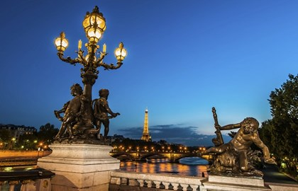 Excursions office de tourisme de paris - Office du tourisme autrichien a paris ...