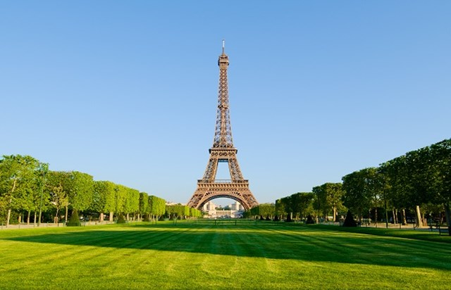 city tour of paris cruise and lunch at 58 tour eiffel. Black Bedroom Furniture Sets. Home Design Ideas