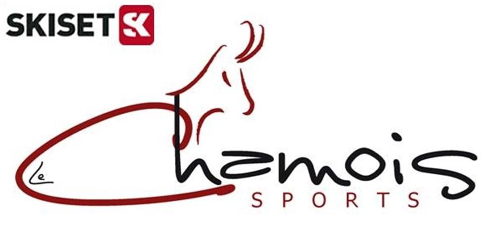 Le Chamois Sports ©
