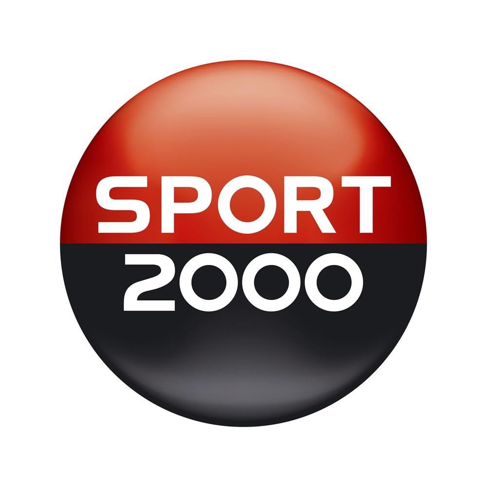 logo sport 2000 ©